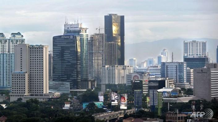 Harga Terus Naik, Tanah Jakarta jadi Komoditas Ekspor