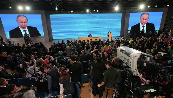 Krisis Ukraina Memanas, Rusia Siapkan Divisi Zorya