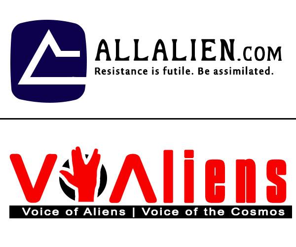 Pengamat: Pemerintah Harus Tindak Situs Pemuja Alien Radikal!
