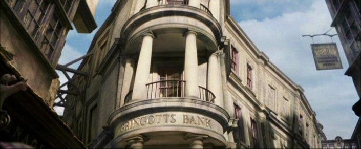 APBN Dipotong, Gringotts Ajukan Tawaran ke Pemerintah
